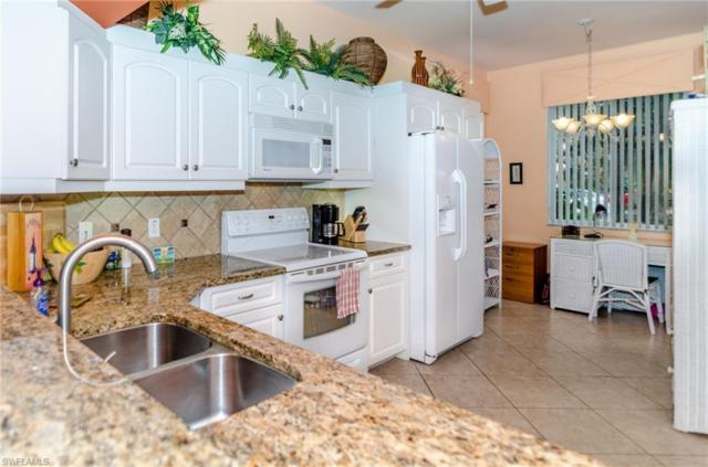1700 Windy Pines Dr #1703, Naples, FL 34112 (MLS #218013226) :: The New Home Spot, Inc.