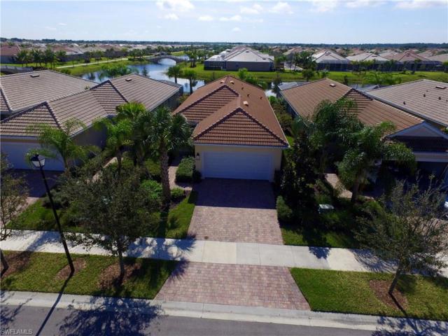 28041 Narwhal Way, Bonita Springs, FL 34135 (MLS #218013325) :: The New Home Spot, Inc.