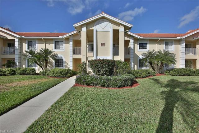 7743 Jewel Ln #103, Naples, FL 34109 (MLS #218013344) :: RE/MAX Realty Group