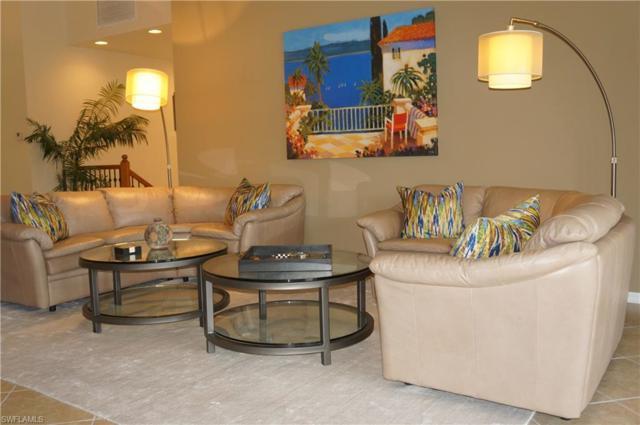 12237 Toscana Way #203, Bonita Springs, FL 34135 (#218013362) :: Equity Realty