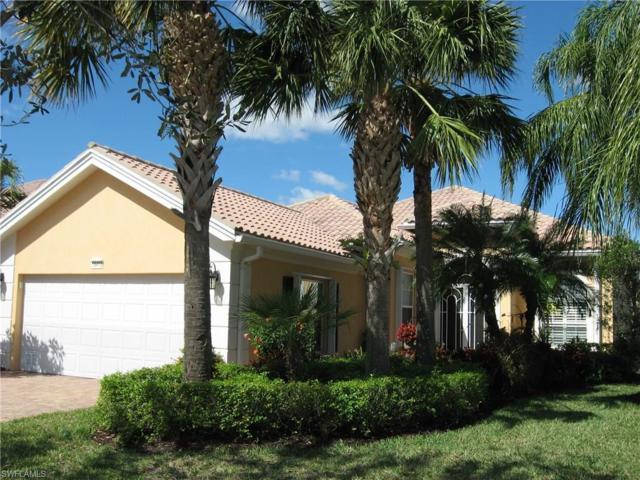 15410 Trevally Way, Bonita Springs, FL 34135 (MLS #218013392) :: The New Home Spot, Inc.