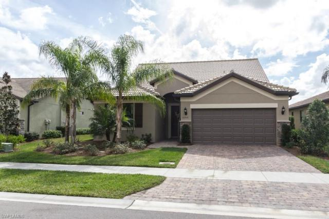 10841 Dennington Rd, Fort Myers, FL 33913 (MLS #218013512) :: Kris Asquith's Diamond Coastal Group