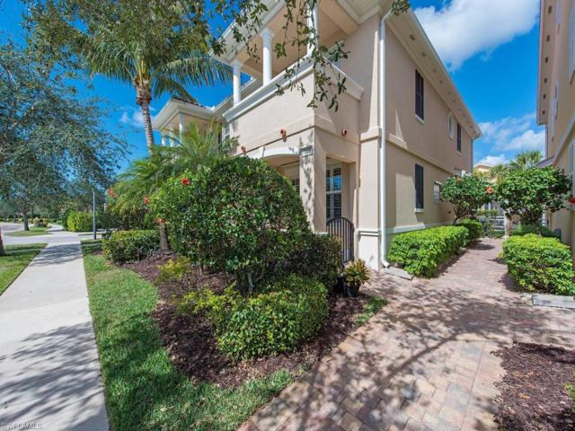 7809 Veronawalk Blvd, Naples, FL 34114 (MLS #218013564) :: The New Home Spot, Inc.