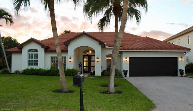 7218 Mill Run Cir, Naples, FL 34109 (MLS #218013588) :: The New Home Spot, Inc.