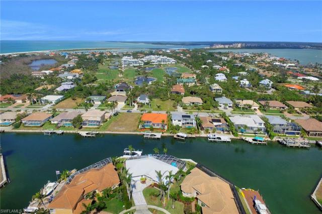 335 Cottage Ct, Marco Island, FL 34145 (MLS #218013591) :: The New Home Spot, Inc.