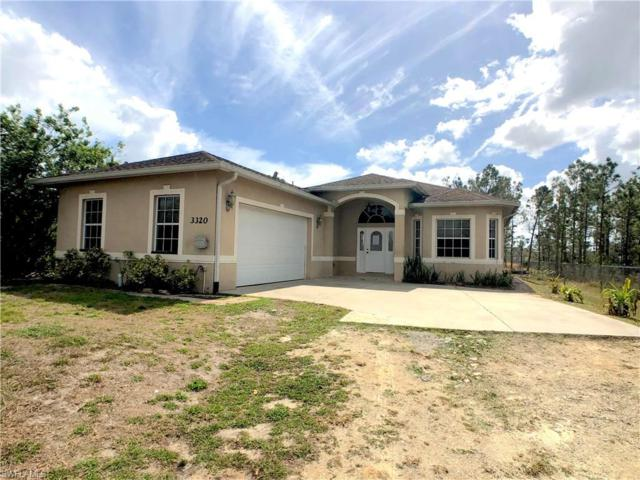 3320 33rd Ave NE, Naples, FL 34120 (MLS #218013633) :: Clausen Properties, Inc.