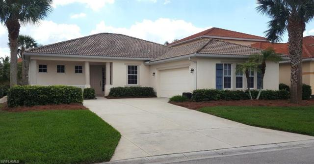 12096 Ledgewood Cir, Fort Myers, FL 33913 (MLS #218013658) :: The New Home Spot, Inc.