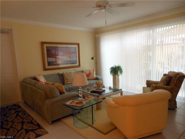 28584 Alessandria Cir, Bonita Springs, FL 34135 (MLS #218013667) :: RE/MAX Realty Group