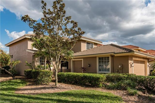 11432 Quail Village Way, Naples, FL 34119 (#218013671) :: Equity Realty