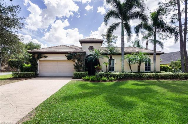 3910 Midshore Dr, Naples, FL 34109 (MLS #218013682) :: The New Home Spot, Inc.