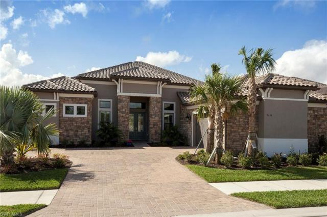 9098 Sorreno Ct, Naples, FL 34119 (MLS #218013684) :: The New Home Spot, Inc.