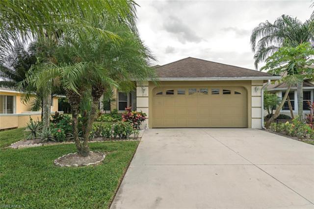772 101st Ave N, Naples, FL 34108 (MLS #218013725) :: The New Home Spot, Inc.