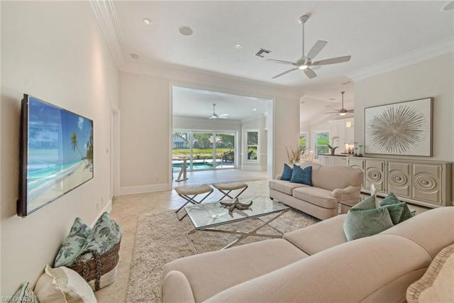 7540 San Miguel Way, Naples, FL 34109 (MLS #218013746) :: The New Home Spot, Inc.