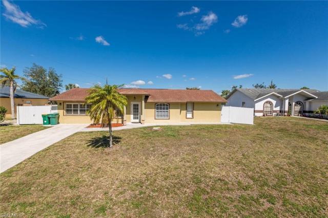 5325 23rd Pl SW, Naples, FL 34116 (MLS #218013751) :: The New Home Spot, Inc.