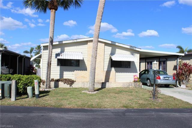 47 Aquamarine Ave 47-Q, Naples, FL 34114 (#218013752) :: Equity Realty