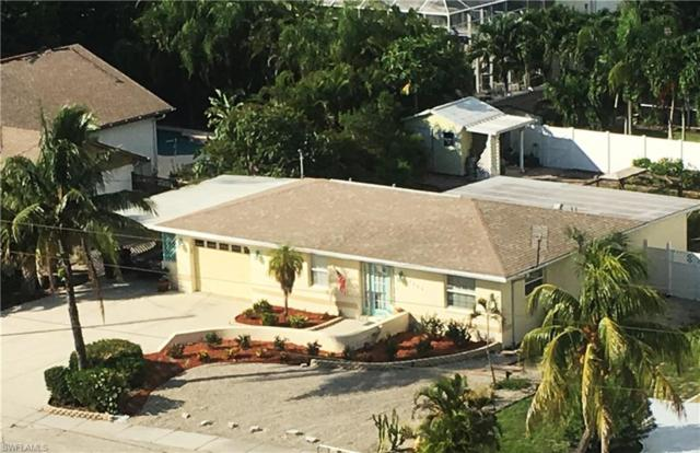7859 Estero Blvd, Fort Myers Beach, FL 33931 (MLS #218013755) :: RE/MAX Realty Group