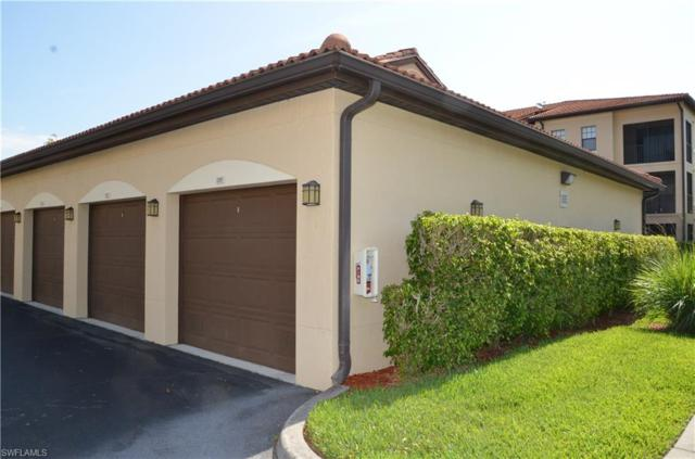 12962 Positano Cir D-6, Naples, FL 34105 (MLS #218013769) :: The Naples Beach And Homes Team/MVP Realty