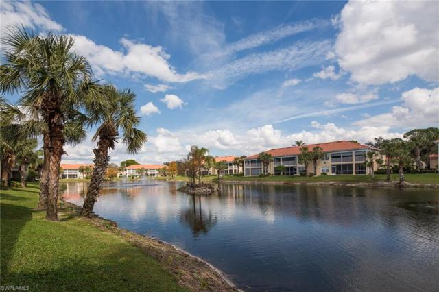 6838 Lantana Bridge Rd #101, Naples, FL 34109 (MLS #218013796) :: The New Home Spot, Inc.