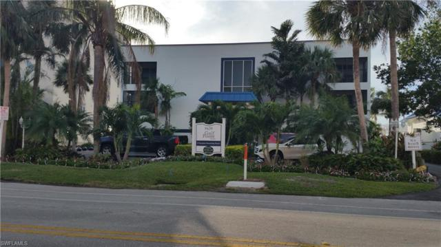 9439 Gulf Shore Dr #2, Naples, FL 34108 (MLS #218013838) :: The New Home Spot, Inc.