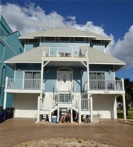 26491 Hickory Blvd, Bonita Springs, FL 34134 (MLS #218013852) :: RE/MAX DREAM