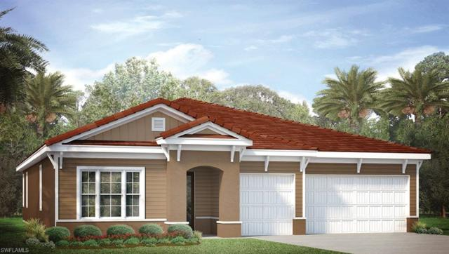 8920 Rails End Ct, Fort Myers, FL 33919 (#218013909) :: Equity Realty