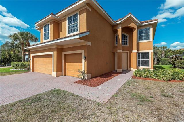 9149 Estero River Cir, Estero, FL 33928 (MLS #218013910) :: RE/MAX DREAM