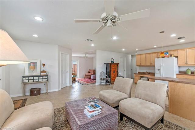284 Benson St, Naples, FL 34113 (#218013916) :: Equity Realty