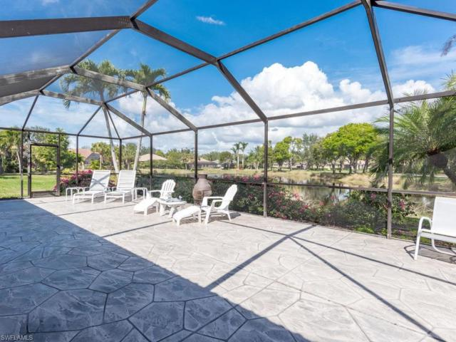 6632 Mangrove Way, Naples, FL 34109 (#218013987) :: Equity Realty
