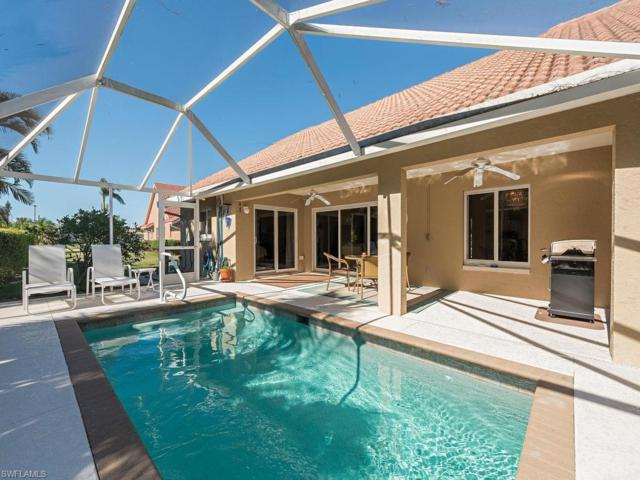 6087 Westbourgh Dr, Naples, FL 34112 (MLS #218014004) :: RE/MAX Realty Group