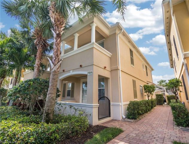 15075 Auk Way, Bonita Springs, FL 34135 (#218014049) :: Equity Realty