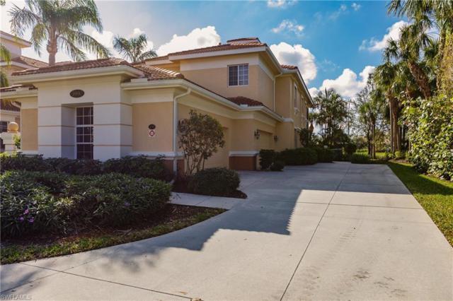 3990 Deer Crossing Ct 9-104, Naples, FL 34114 (MLS #218014126) :: Clausen Properties, Inc.