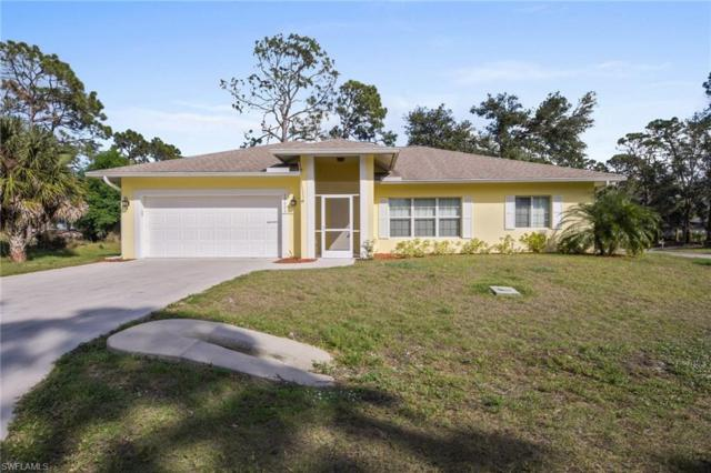12025 River View Dr, Bonita Springs, FL 34135 (MLS #218014129) :: Florida Homestar Team