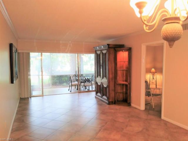 820 Ketch Dr #2, Naples, FL 34103 (#218014160) :: Equity Realty