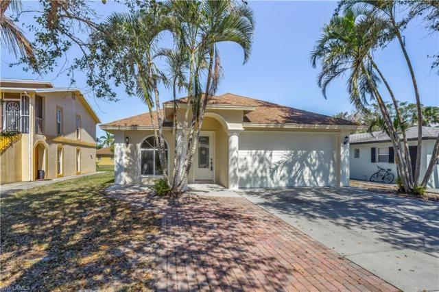 619 92nd Ave N, Naples, FL 34108 (MLS #218014170) :: The New Home Spot, Inc.