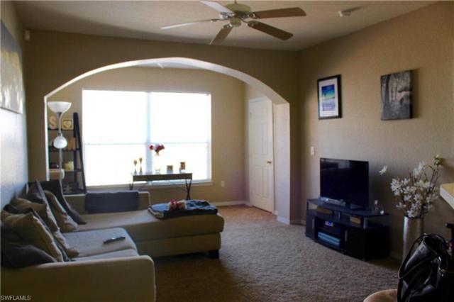 23540 Walden Center Dr #306, Estero, FL 34134 (MLS #218014174) :: The New Home Spot, Inc.
