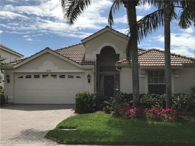 23360 Copperleaf Blvd, Estero, FL 34135 (MLS #218014177) :: RE/MAX Realty Group