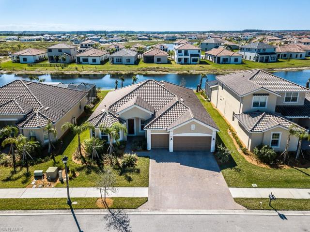 4926 Lowell Dr, AVE MARIA, FL 34142 (MLS #218014189) :: The New Home Spot, Inc.