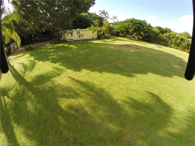1273 Creech Rd, Naples, FL 34103 (#218014236) :: Equity Realty