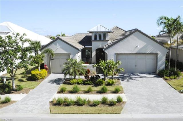 6448 Pembroke Way, Naples, FL 34113 (#218014263) :: Equity Realty