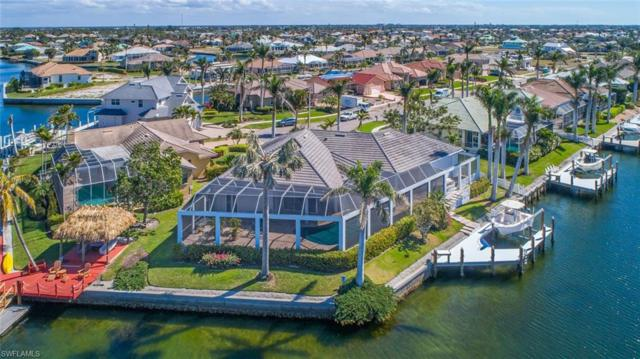 478 Marquesas Ct, Marco Island, FL 34145 (MLS #218014268) :: The New Home Spot, Inc.