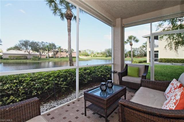 2315 Carrington Ct 3-104, Naples, FL 34109 (MLS #218014310) :: RE/MAX Realty Group
