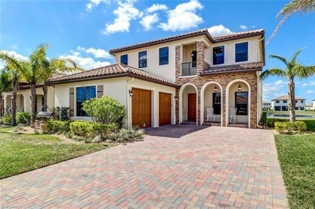 5095 Salerno St, AVE MARIA, FL 34142 (#218014317) :: Equity Realty