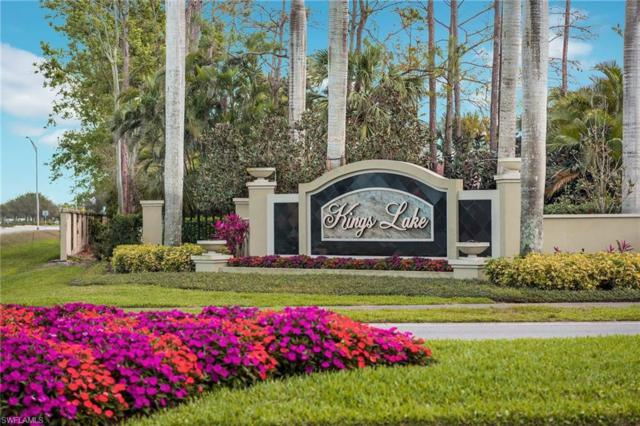 2852 Aintree Ln K202, Naples, FL 34112 (#218014322) :: Equity Realty