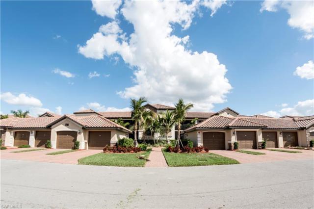 17980 Bonita National Blvd #1924, Bonita Springs, FL 34135 (MLS #218014344) :: RE/MAX Realty Group