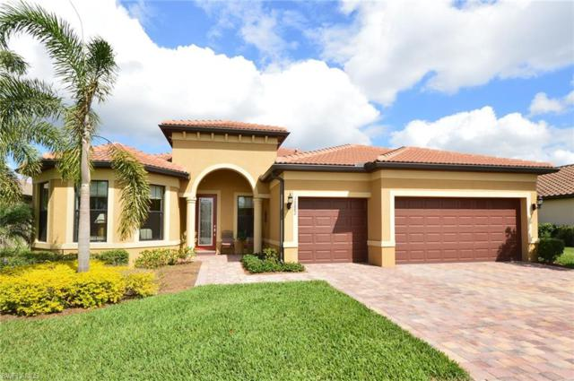 10882 Rutherford Rd, Fort Myers, FL 33913 (#218014348) :: Equity Realty