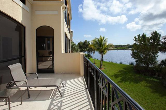 1482 Borghese Ln #201, Naples, FL 34114 (MLS #218014364) :: The New Home Spot, Inc.