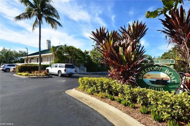 5025 Bonita Beach Rd, Bonita Springs, FL 34134 (MLS #218014407) :: RE/MAX Realty Group