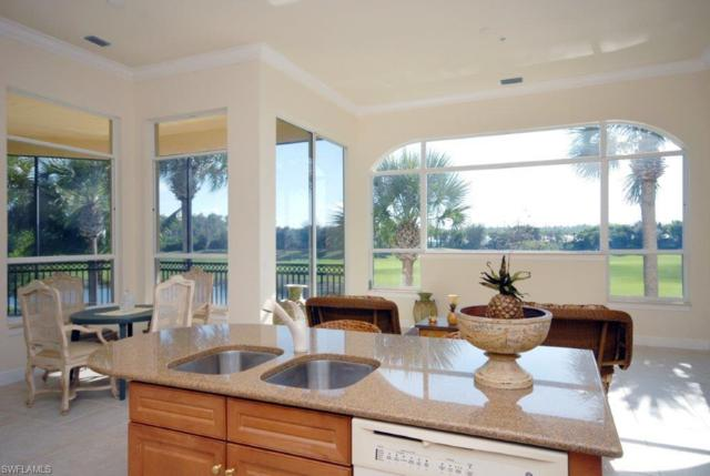 15520 Monterosso Ln #201, Naples, FL 34110 (#218014417) :: Equity Realty
