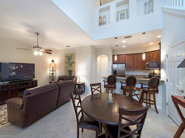 11830 Paseo Grande Blvd #4603, Fort Myers, FL 33912 (#218014437) :: Equity Realty