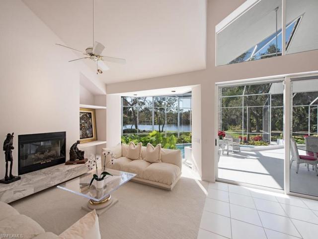 3411 Riverpark Ct, Bonita Springs, FL 34134 (MLS #218014471) :: RE/MAX Realty Group